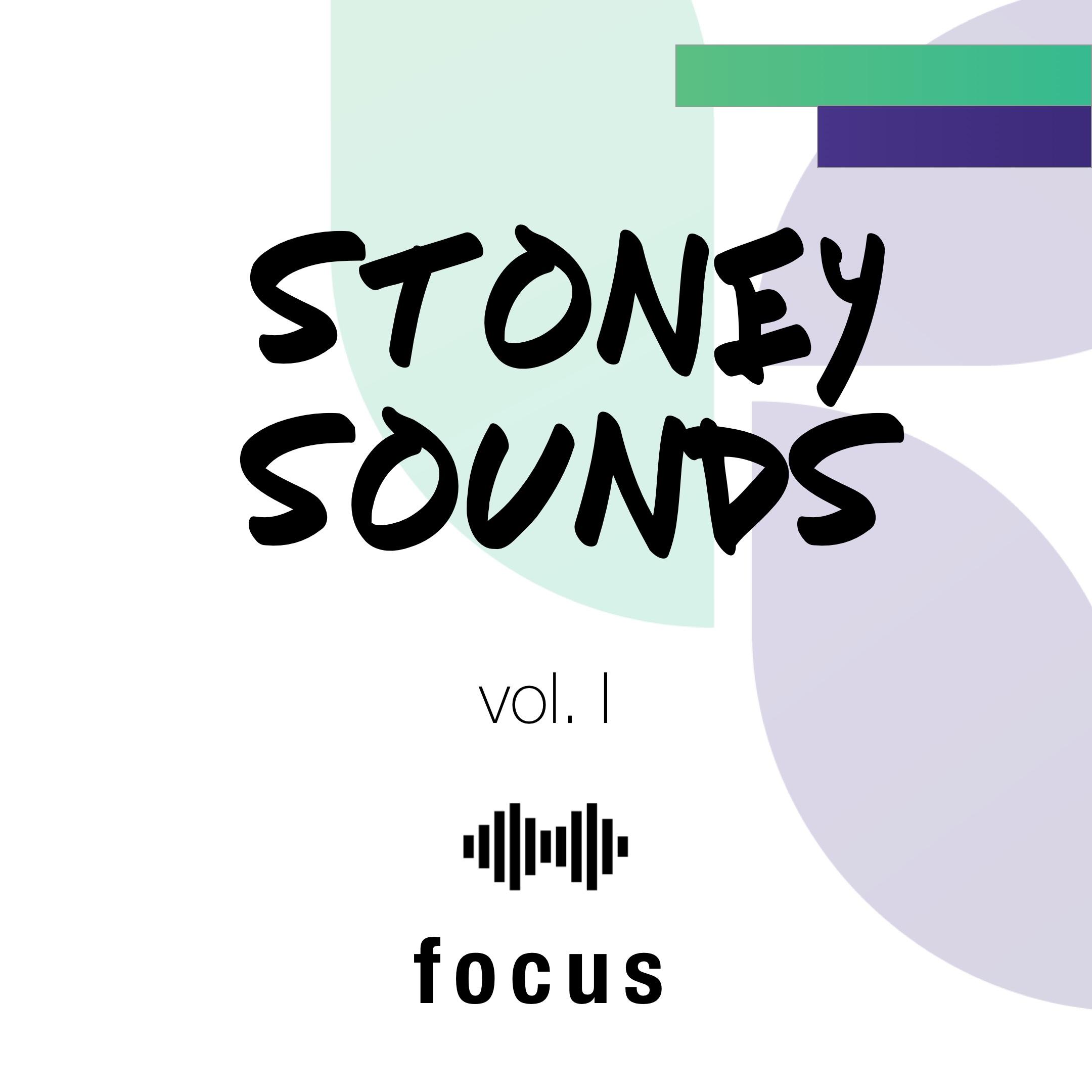 Stoney Sounds (vol. I) - Focus