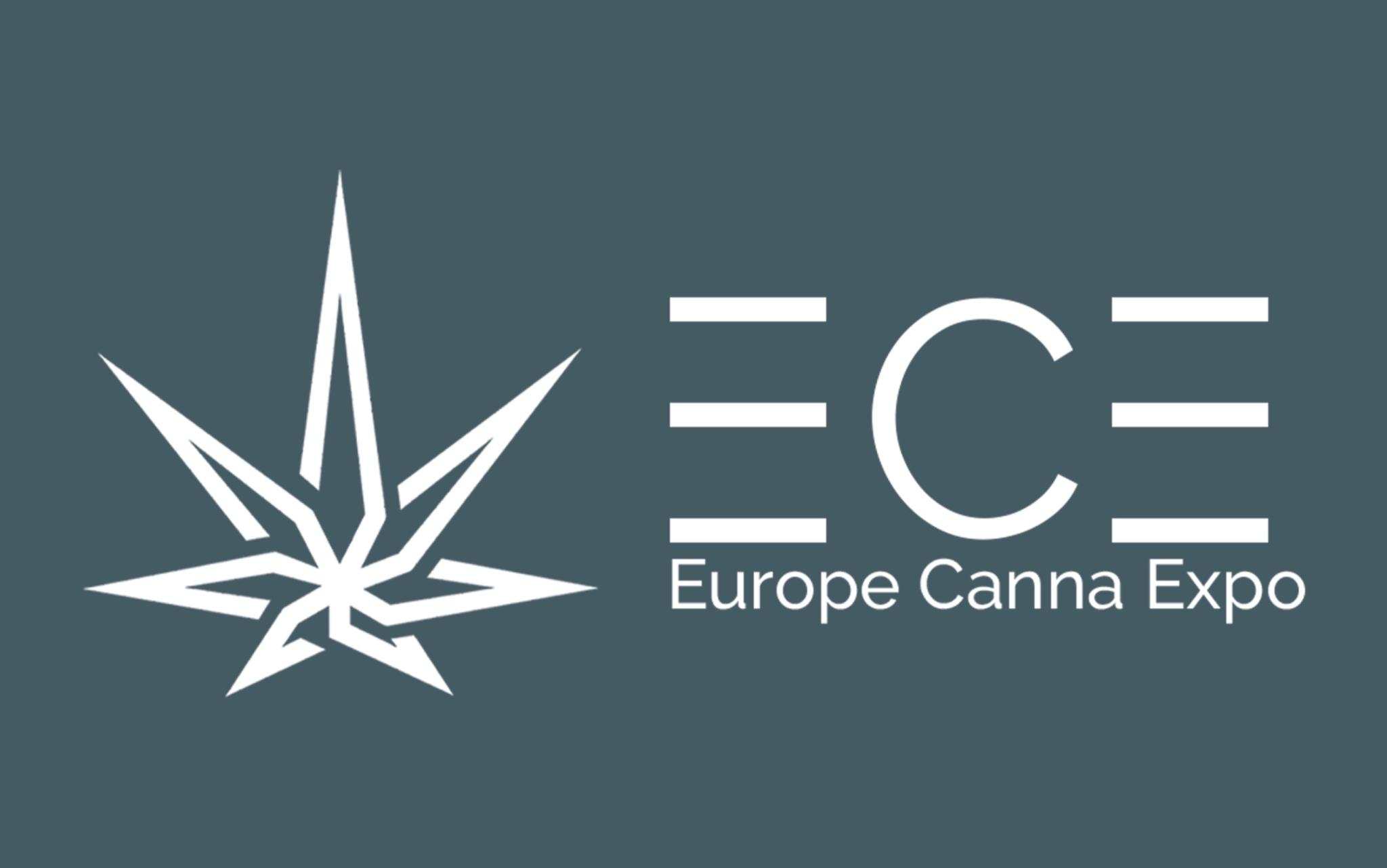 Europe Canna Expo
