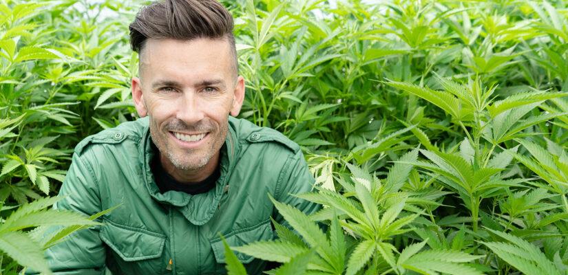 Christiancannabis