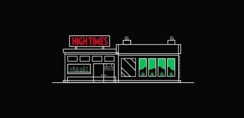 Hightimesdispensary
