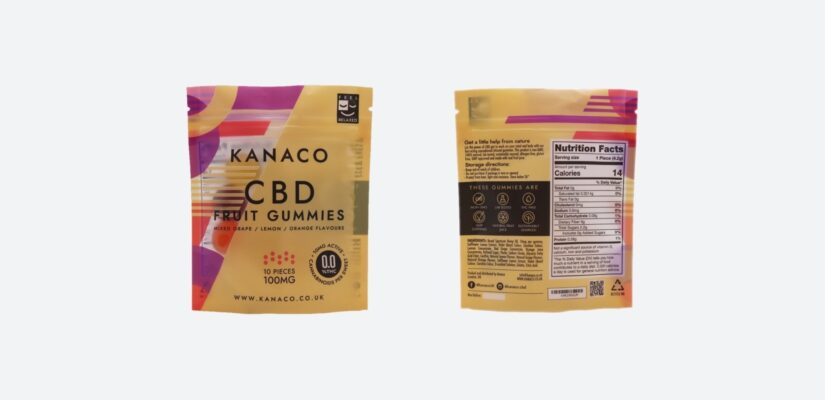 Kanaco1