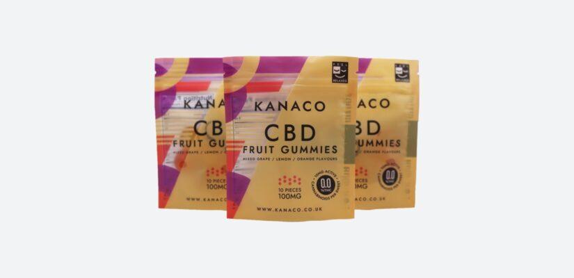 Kanaco2