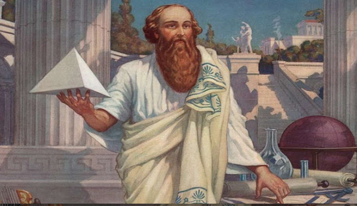 Medical Cannabis In Ancient Greece & Rome
